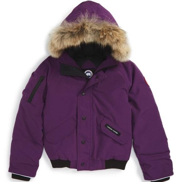 5889492f9a1b Canada Goose Jackets   Coats